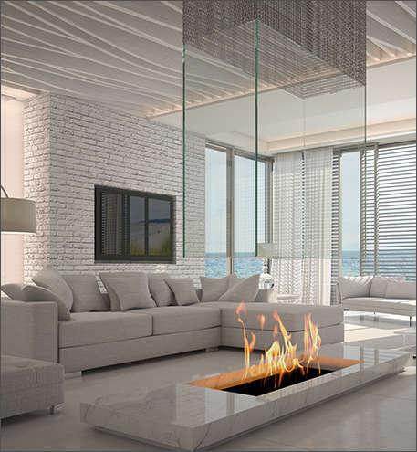 Interior design business blueprint interior design contract interior design manual - Interior design contract ...